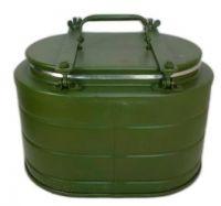 Термос армейский полевой ТВН-6 литров