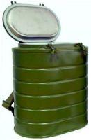 Термос армейский полевой ТВН-12 литров