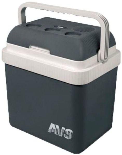 Автохолодильник AVS CC-24NB