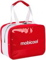 Сумка-холодильник Mobicool Icecube Medium красная