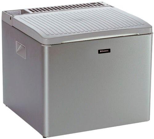 Автохолодильник Dometic CombiCool RC 1200 EGP