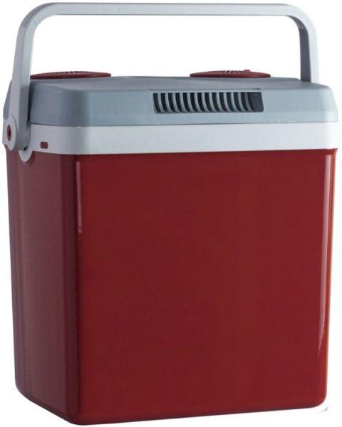 Автохолодильник Aqua Work YT-A-32X