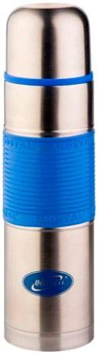 Термос Biostal NB-P с силиконовым кольцом