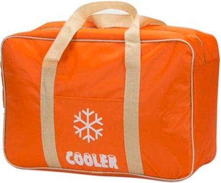Термосумка Cooler 20 литров